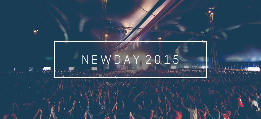 newday-2015