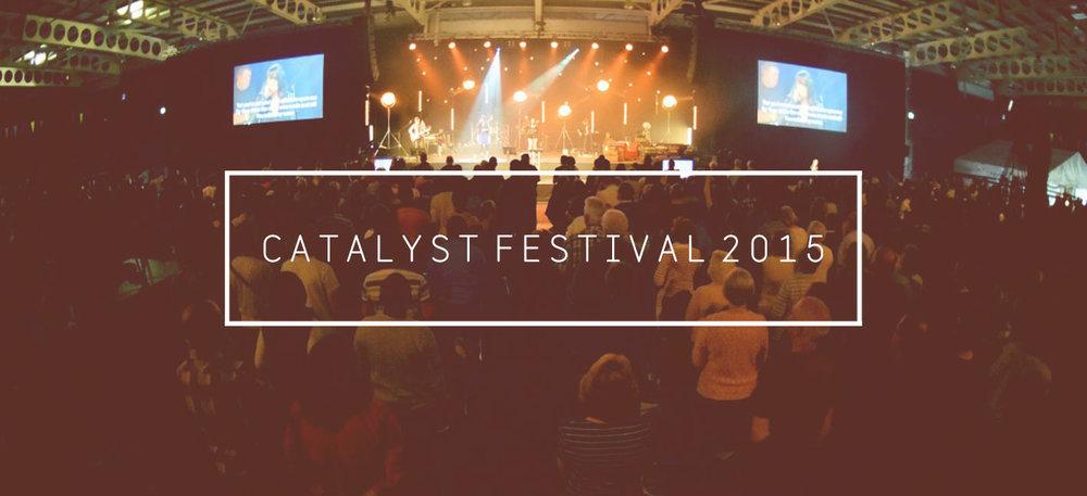catalyst-2015.jpg