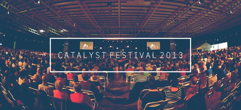 Catalyst-2013.jpg
