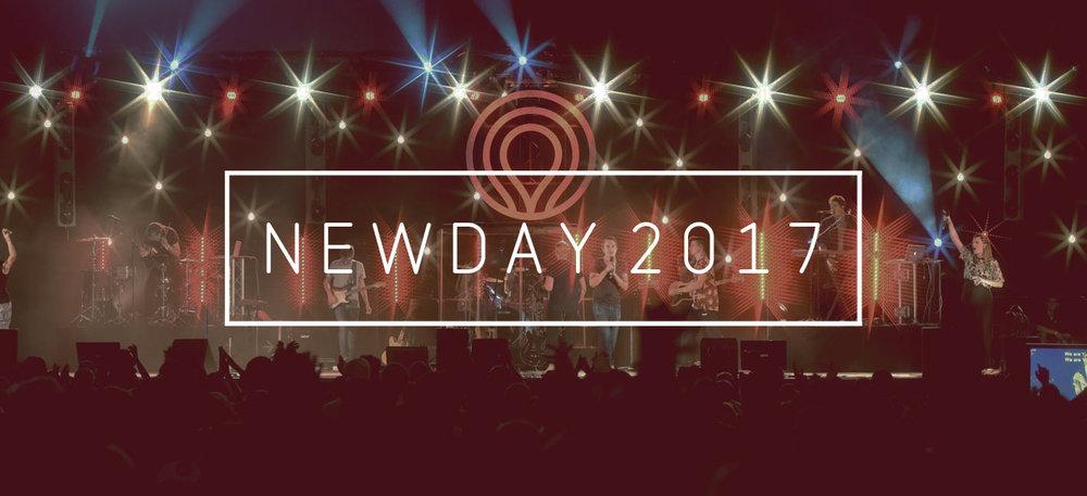 Newday-2017-banner.jpg