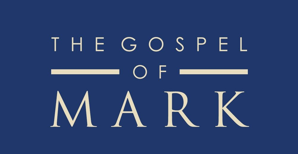 Gospel-of-Mark-web.jpg
