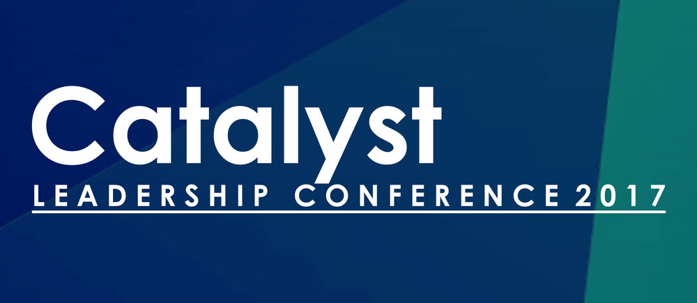 Catalyst-leadership 2017 banner.jpg