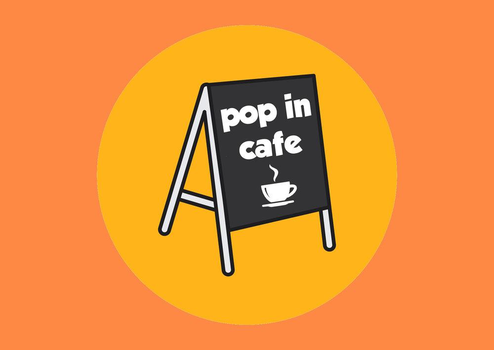 popin-cafe.jpg