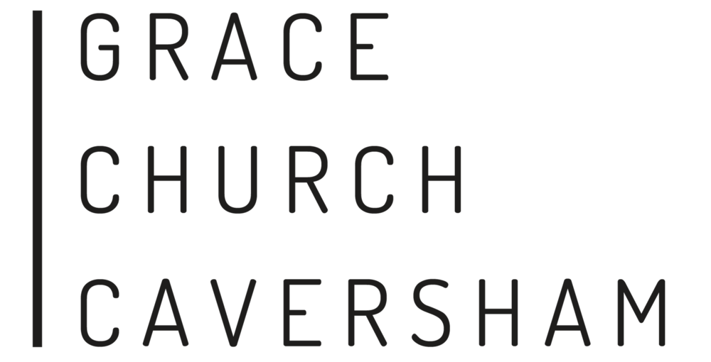 Grace-Church-Logo-2.png?format=1000w