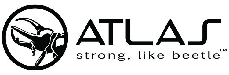 ATLAS Consulting Group, LLC - Oregon, USA