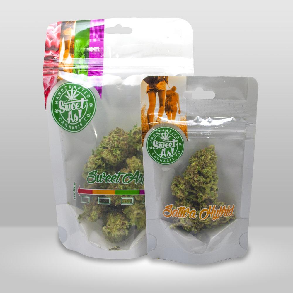 Nitro Sealed Bags.jpg