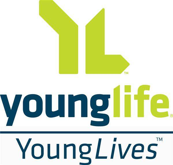 younglives ministry