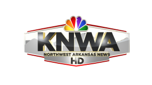 KNWA-Logo-High-Def-1920-by-1080-300x168.png