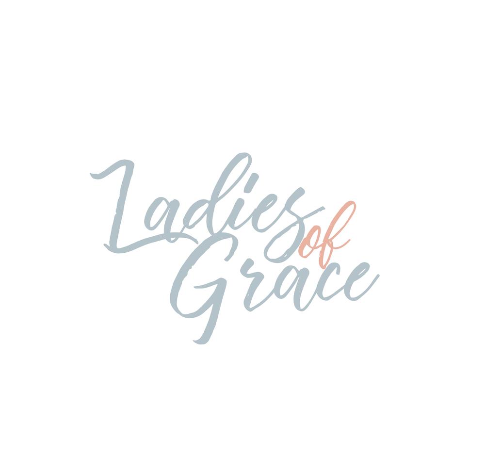 ladiesofgrace.png