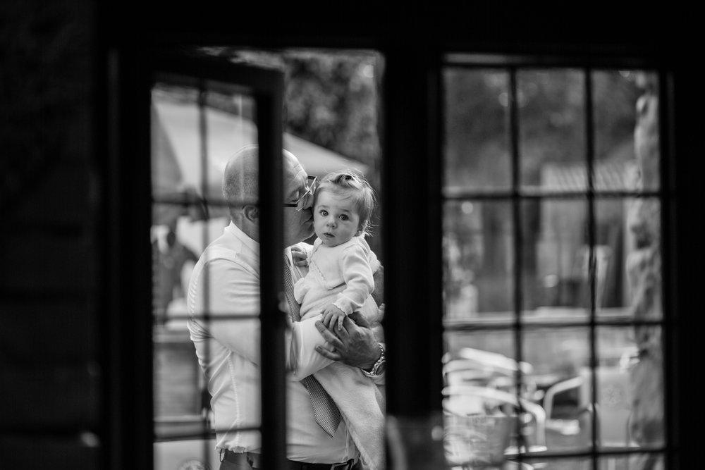 cardiff wedding photograph