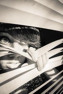 (daryadelaide / Flickr)