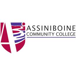 (Assiniboine Community College)