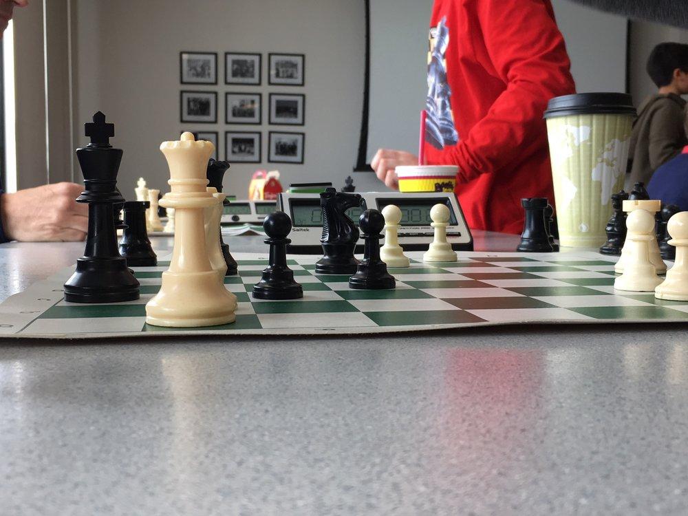 Chess photo copy.JPG