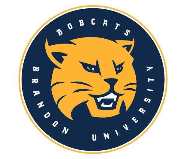 bobcats-logo.png