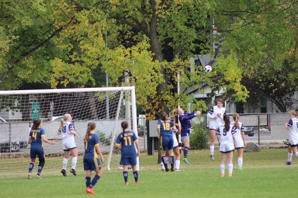 Soccer for bobcats.JPG