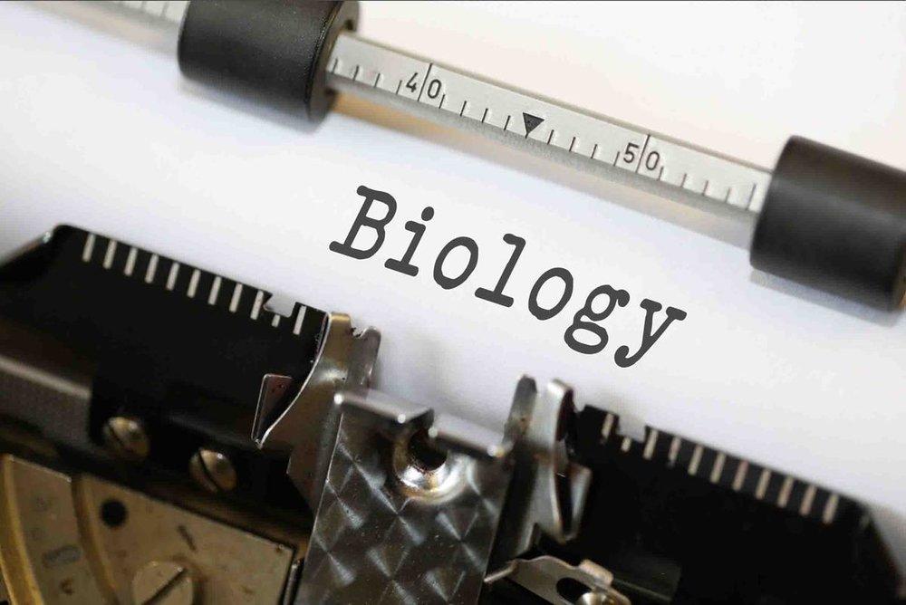 biology copy.jpg