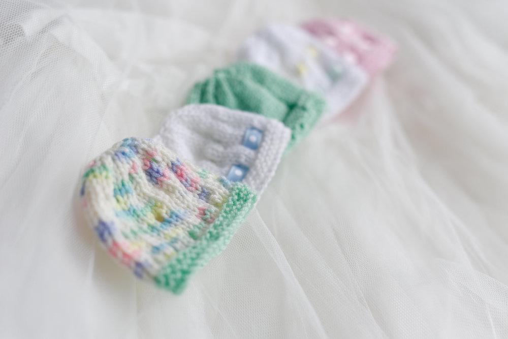 kai adorbs knit.jpg