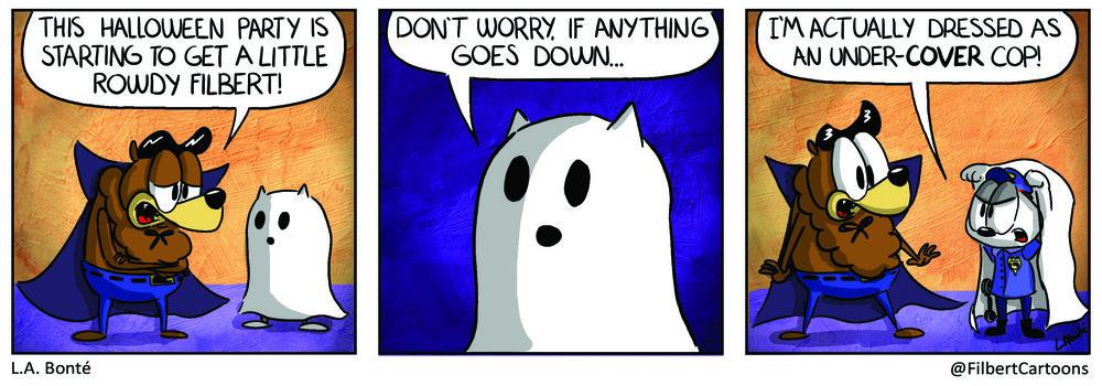 filbert halloween.jpg