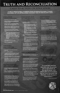 TRC poster.jpg