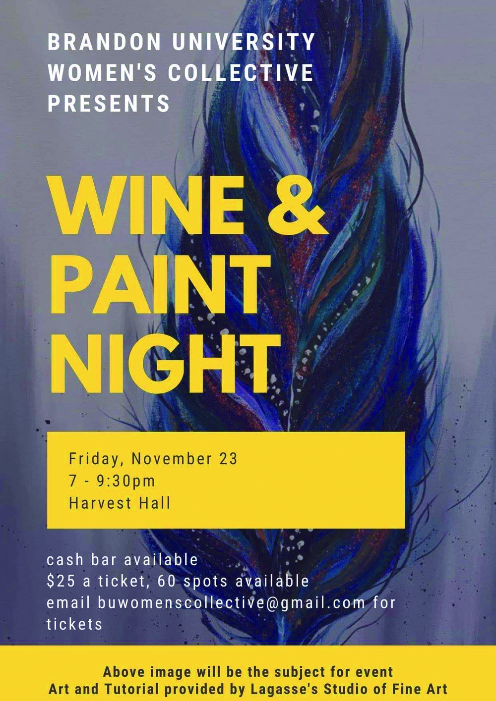wine and paint night.jpg