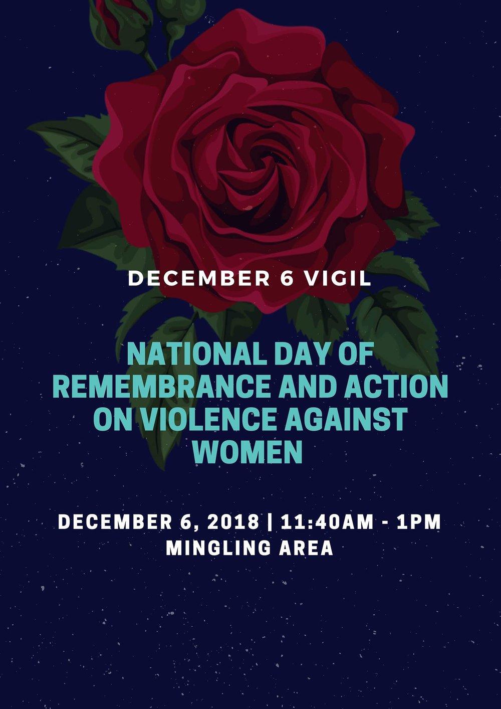 national day remembrance jen.jpg