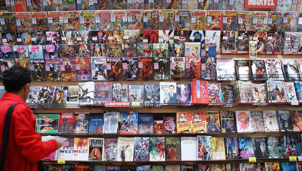 comic-book-1393153_1280.jpg