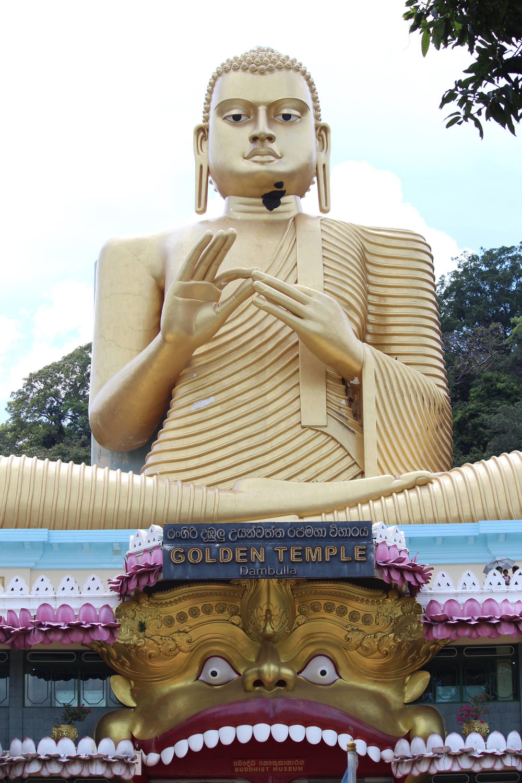 Buddha Alexandra copy.jpg