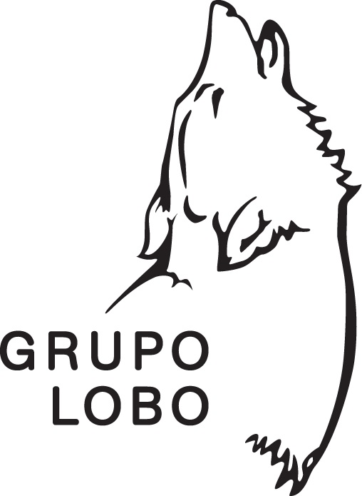 Grupo Lobo