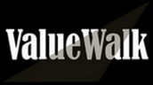 valuewalk.png