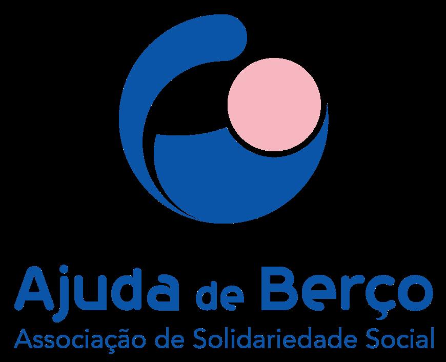Logo Ajuda de Berco.png