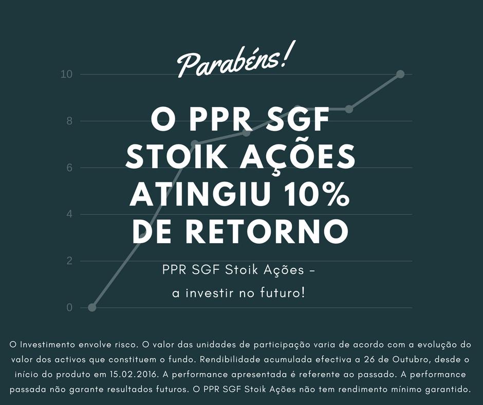 PPR SGF Stoik Ações.png