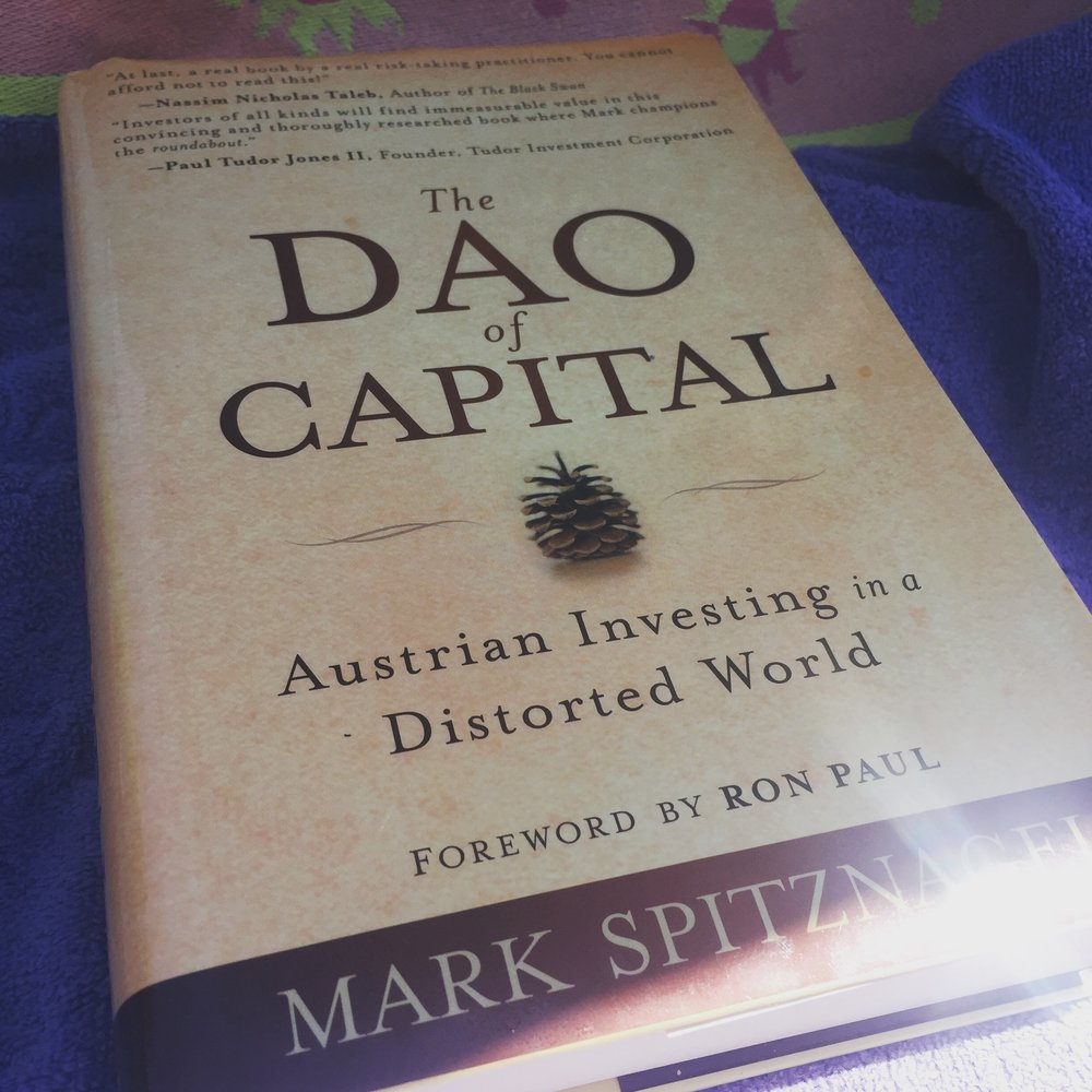 The Dao Of Capital.jpg