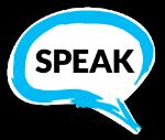 Logo Speak.png