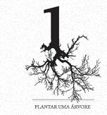 Logo Plantar Uma Árvore.png