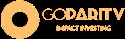 Logo GoParity.png