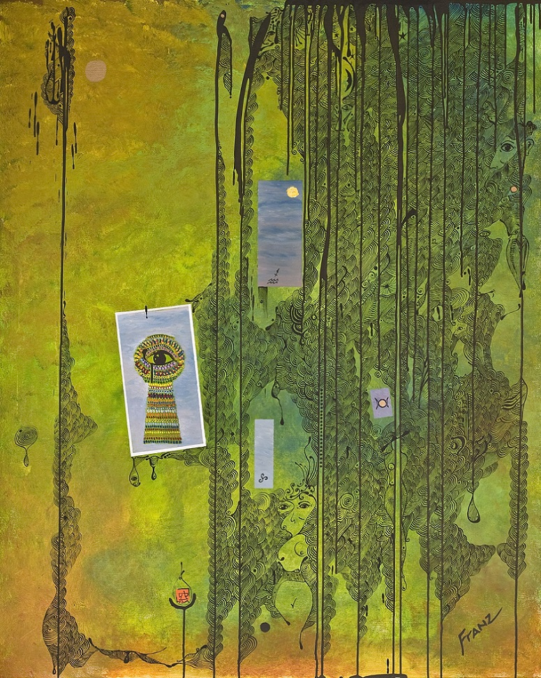 Windows_Franz Fox_Mixed Media on canvas_60 x 48.jpg