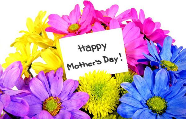 best-flower-for-mom.jpg