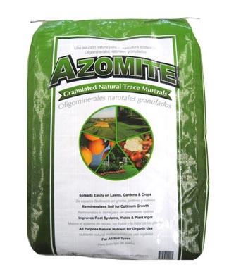 Azomite+Bag.jpg