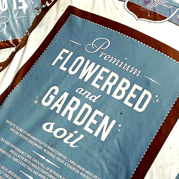 Flowerbed+Bag.jpg