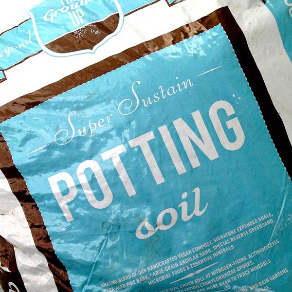 Potting+-+Small.jpg