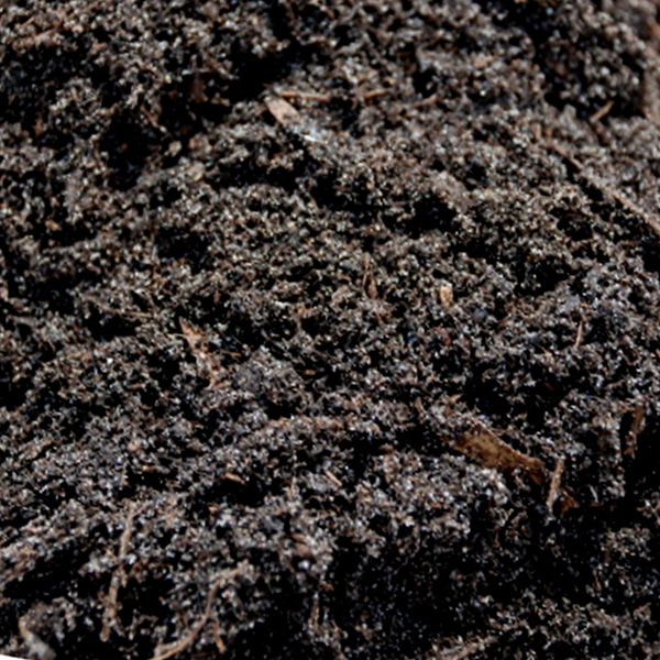 super sustain soil