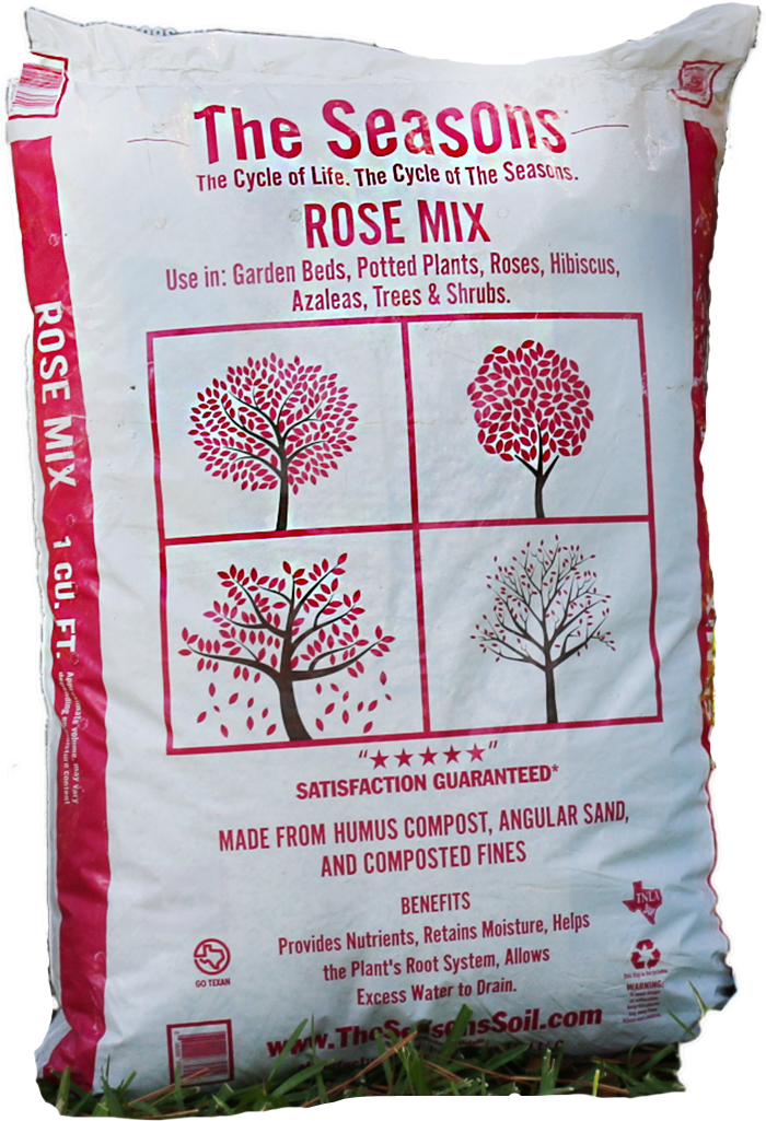 rose mix.png