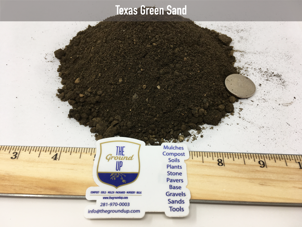 green sand.png