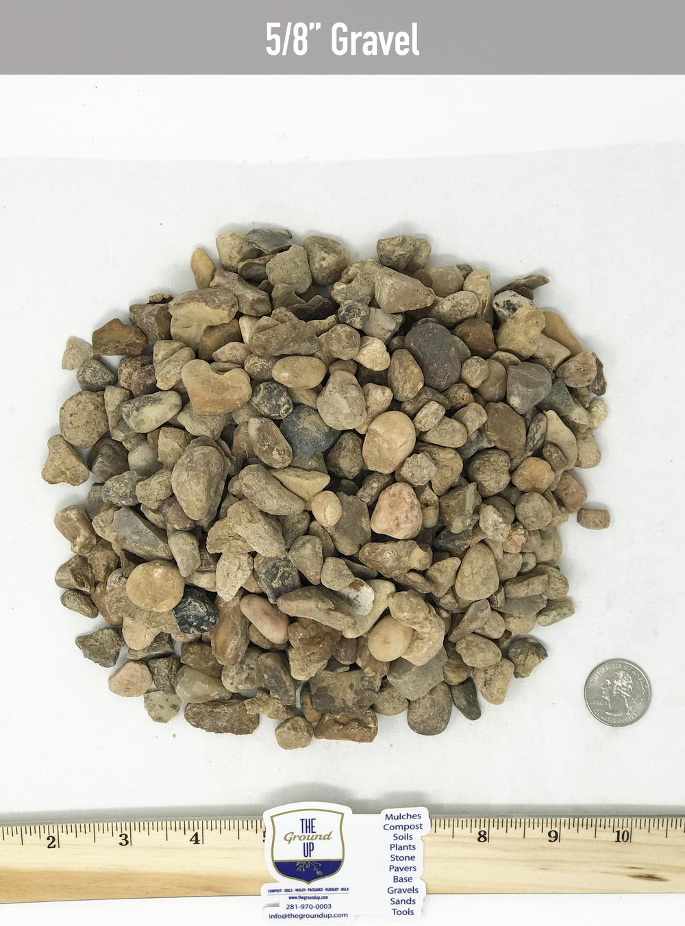 58 gravel.png
