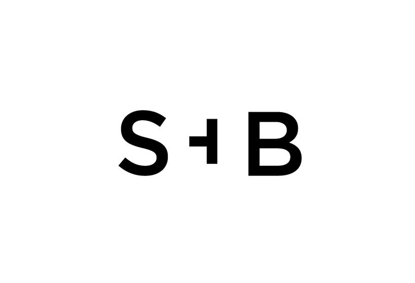 S+B Logo-03.png