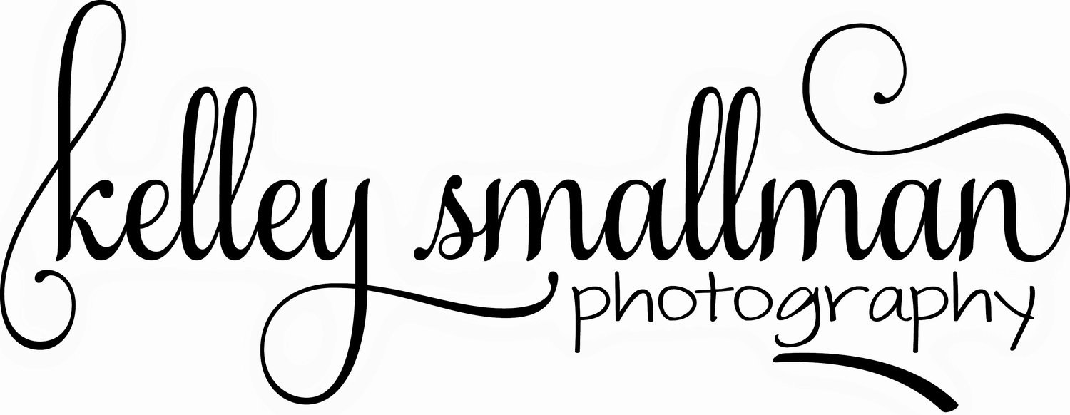 Kelley Smallman Photography