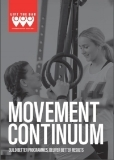 Movement Continuum