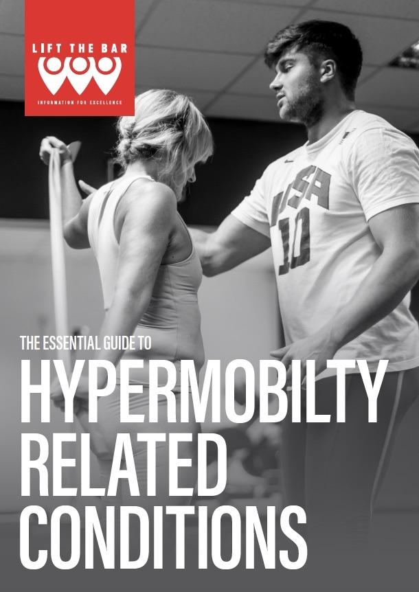 Hypermobilty