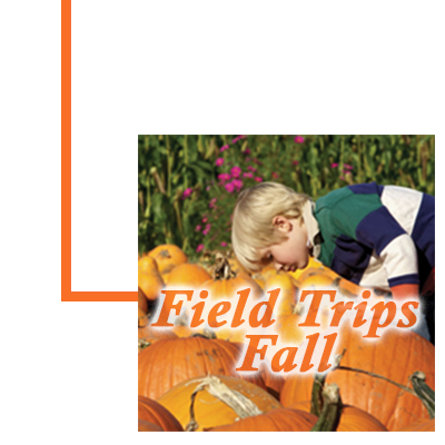 Sub-seasons Fall Field Trips 400x400.png
