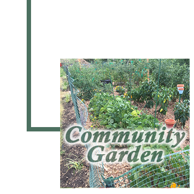 Sub-seasons Community Garden 400x400.png